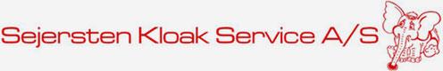 Sejersten Kloak Service A/S