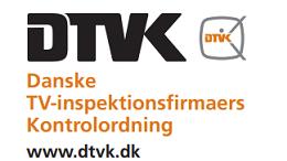 TV-Inspektion DTVK