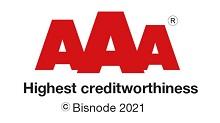 AAA kreditværdighed